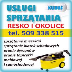 Usługi sprzątania - poznaj naszą ofertę!