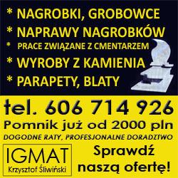 IGMAT Resko - Kliknij i sprawdź naszą ofertę!