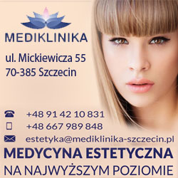 Medycyna Estetyczna - sprawdź naszą ofertę!