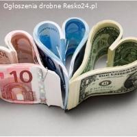 Oferta pożyczki indywidu