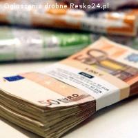 szybkie finansowanie