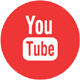 youtube owal 80